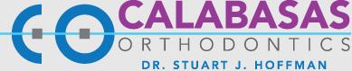 Calabasas Orthodontics